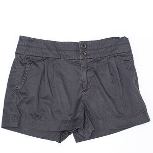 Marc by Marc Jacobs Gray Shorts 6